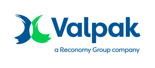 /images/gallery/valpak_logo_reconomy_rgb--600px.png
