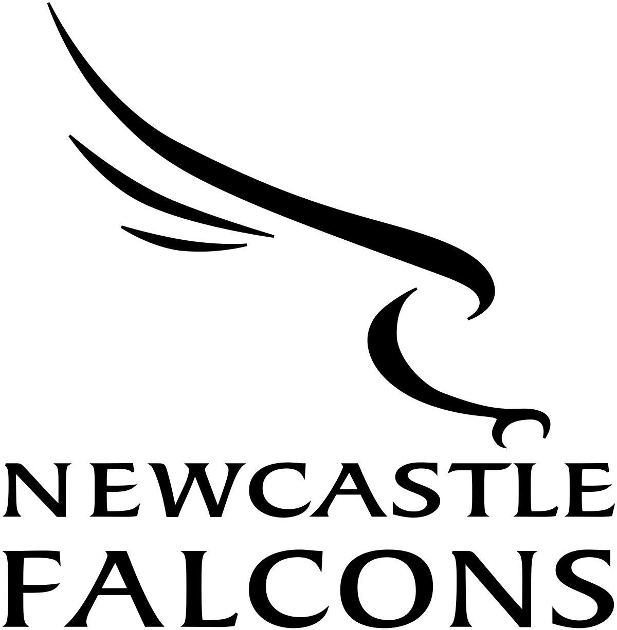 /images/page/Newcastle_Falcons_logo.jpg