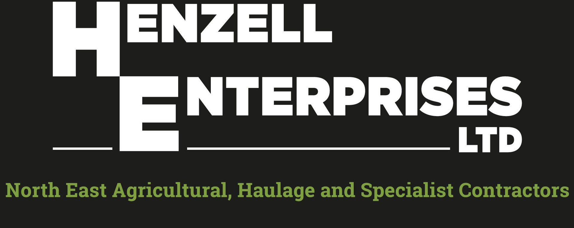 /images/project/Henzell-Logo.jpg