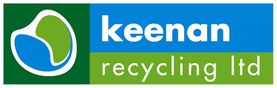 /images/project/Keenan-Logo(1).png
