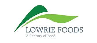 /images/project/Lowrie-Foods-Logo.jpg