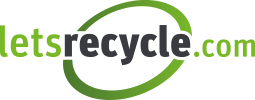 /images/project/letsrecycle-logo.jpg