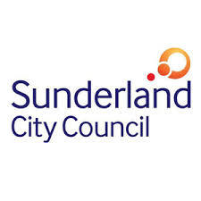 /images/project/sunderland-city-council.jpg