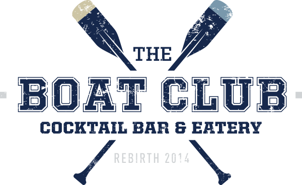 /images/project/the-boat-club-logo.png