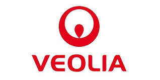 /images/project/veolia-logo(1).jpg